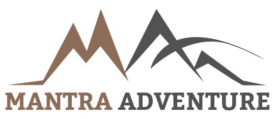 mantra adventure