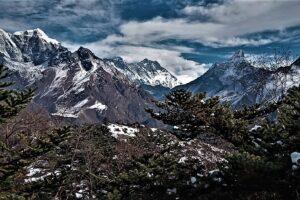 Top 5 Best Winter Treks in Nepal in 2020